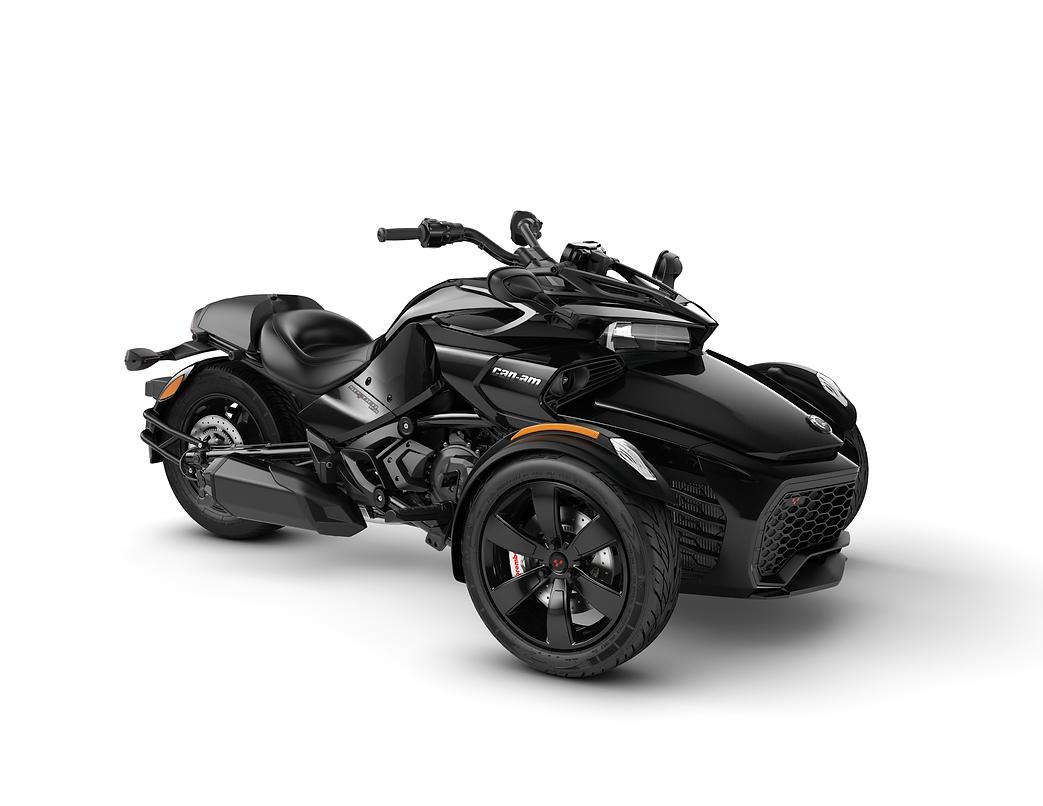 2020_Spyder_F3_Steel_Black_Met_300920125