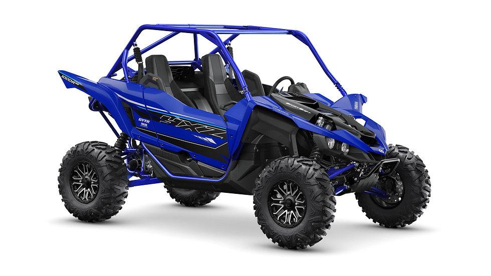 2021-Yamaha-YXZ1000ESS-EU-Racing_Blue-St