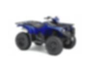 1_2020-Yamaha-YFM450FWBDDL-EU-Blue-Stati