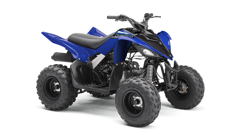 2021-Yamaha-YFM90-EU-Racing_Blue-Studio-