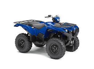 1_2020-Yamaha-YFM700FWAN-EU-Blue-Static-