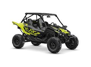 1_2021-Yamaha-YXZ1000ESSSE-EU-Yamaha_Bla