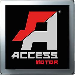 Logo_Access_NoBG.png