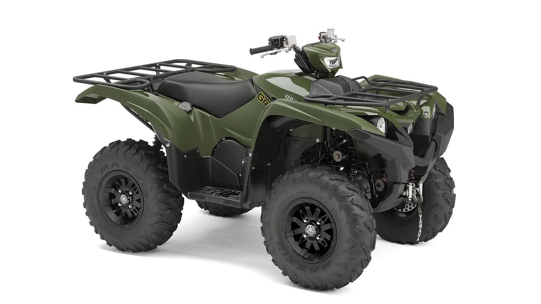 2021-Yamaha-YFM700FWANALU-EU-Olive_Green