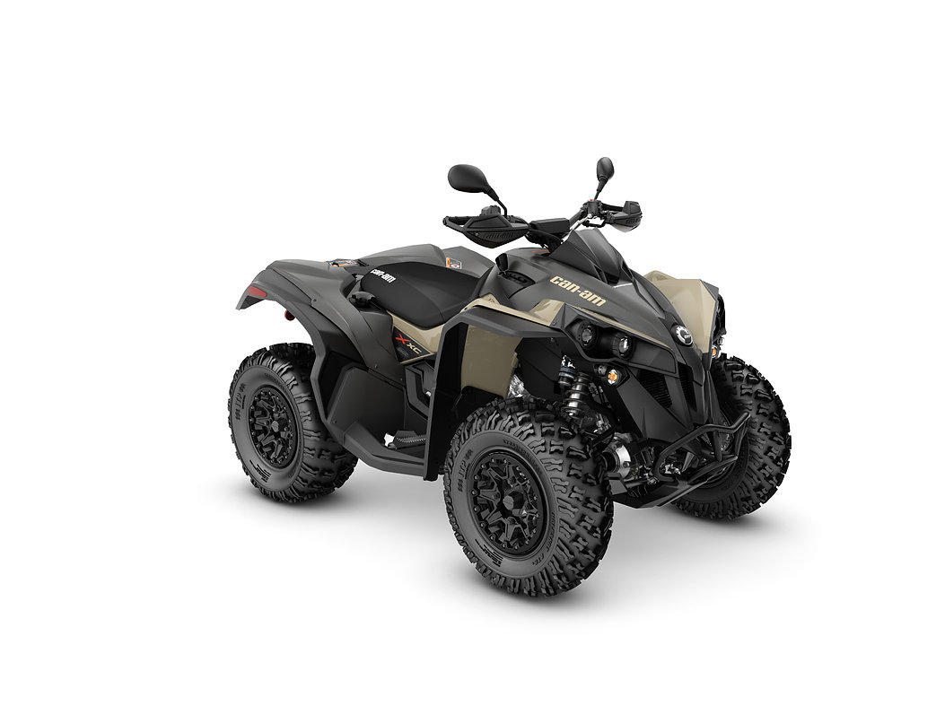2_MY21_Can_Am_Renegade_X_xc_650__1409200