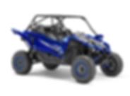 1_2020-Yamaha-YXZ1000ESSSE-EU-Racing_Blu