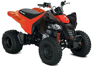 1_DS-250-Can-Am-Red_3-4-front.jpg