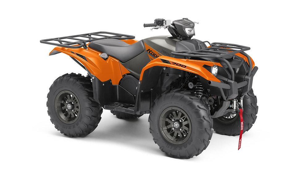 2021-Yamaha-YFM700FWBDSE-EU-Copperhead_O