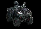 ATV 320.png