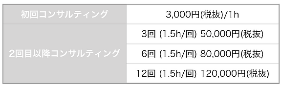 スクリーンショット 2020-09-08 18.57.17.png