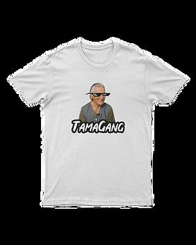 TamaGang_white_front.png