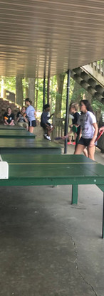 Recreation - Ping Pong.jpeg