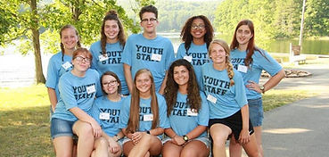 Youth Staff 2018_edited.jpg