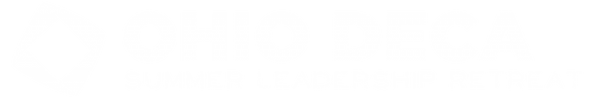 Ohio DECA SLR Logo.png
