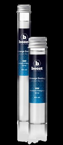 Boozt_tubes_strange_donkey_london_dry_gi