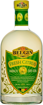 Boozt_belgin_fresh_citrus_packshot01.png
