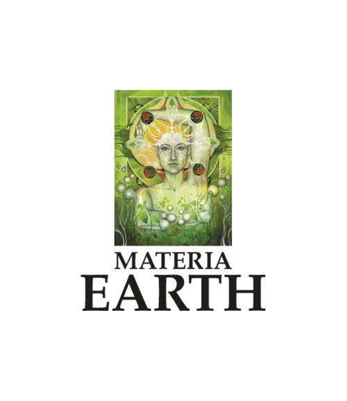 Boozt_materia_earth_logo_hexagon