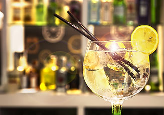 Boozt_gin_01.jpg