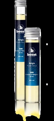 Boozt_belgin_fresh_citrus_tubes.png