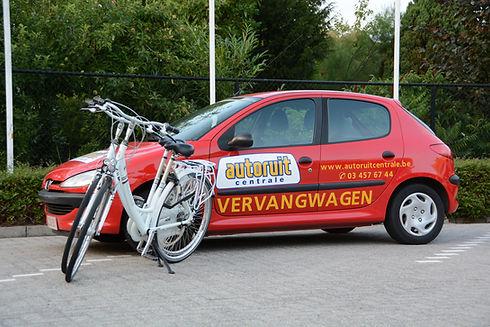 autoruitcentrale_vervangwagen1.jpg