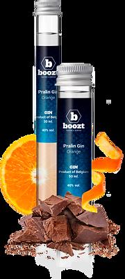 Boozt_pralin_gin_orange_tubes_index.png