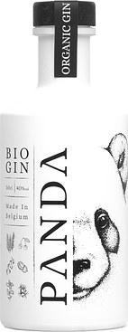 Boozt_panda_organic_gin_packshot_frontal