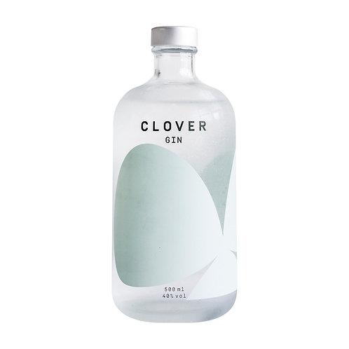 Clover Gin - Classic