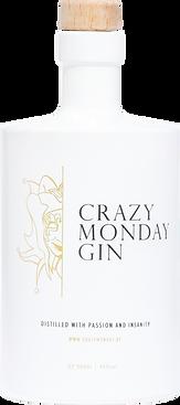 Boozt_crazy_monday_gin_packshot_frontal.