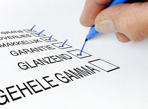 autoruitcentrale_checklist.jpg