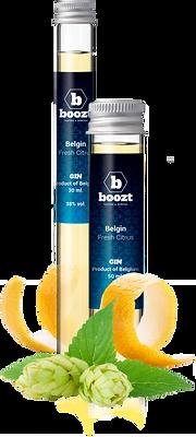 Boozt_belgin_fresh_citrus_tubes_index.pn