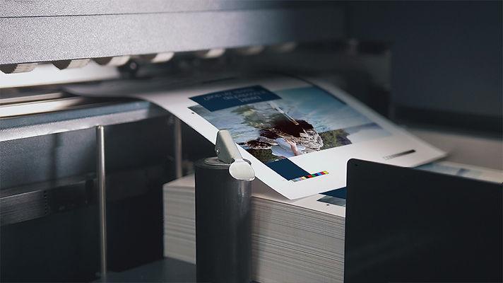 lauwerspubliciteit_digitaal_drukwerk_01_