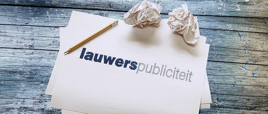 lauwerspubliciteit_logos_01_72dpi.jpg