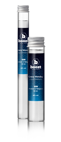 Boozt_tubes_crazy_monday_liquid_madness.