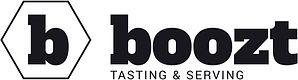 Boozt_logo.jpg