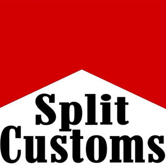 Split customs.jpg