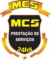 MCS apagar isso depois do dia 15.09.18.j