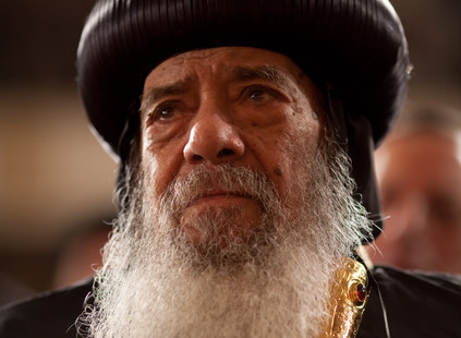 Mishpatim: Rabbi of Robbers ~ Rabbi Reuven Chaim Klein