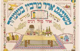 Vaykhell/Parshas Shekalim: The Glory of Adar ~ Rabbi Reuven Chaim Klein