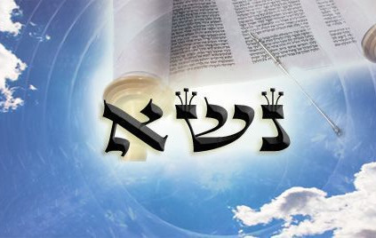Naso: Adulterated and Satanic – Yehoshua Steinberg