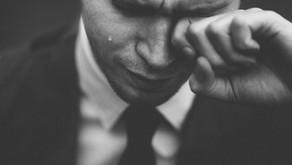 ויגש: בוכה ונבוך ~ נפלאות שפת הקודש