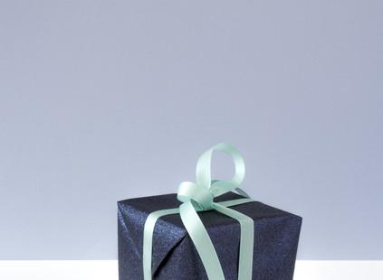 Parshas Vayishlach: The Gift of Giving ~ Rabbi Reuven Chaim Klein