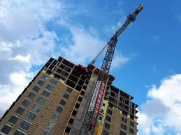 Shemot: Forever Building! ~ Yehoshua Steinberg