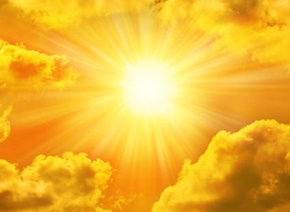 Shoftim: The One Who Has the Light Shines the Way ~ Tzvi Abrahams