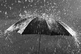 Eikev: Rain, Rain Come Again ~ Rabbi Reuven Chaim Klein