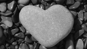 Behar: Melted Heart – Yehoshua Steinberg