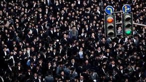 Pinchas: United We Fast ~ Rabbi Reuven Chaim Klein