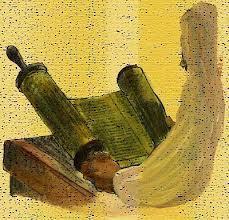 Shelach/Yom Kippur: Pardon Me? ~ Yehoshua Steinberg
