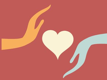 Vayechi: Relative Kindness? ~ Yehoshua Steinberg
