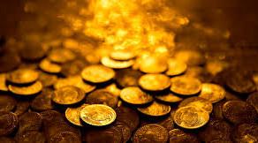 Shemos: Hashem's Treasure ~ Tzvi Abrahams