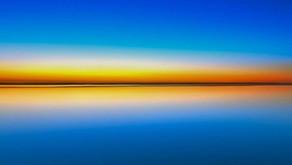 Noach: Aspect Of The Divine ~ Tzvi Abrahams